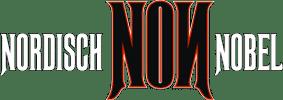 Nordisch Nobel